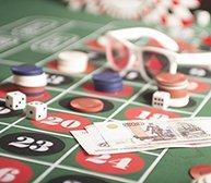 сценарий азартной игры играть на деньги 2021