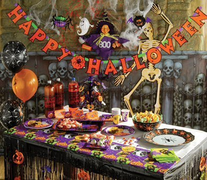 halloween_table_4.jpg