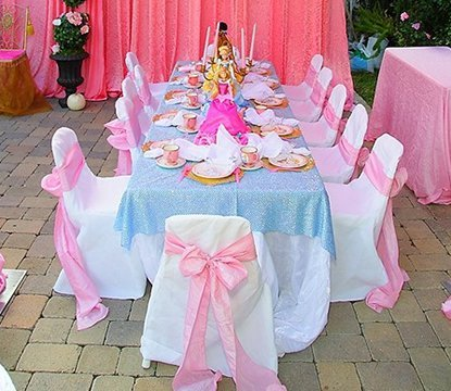 scenarii_princess party_22.jpg