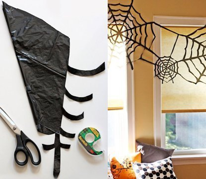 halloween_decor_6.jpg