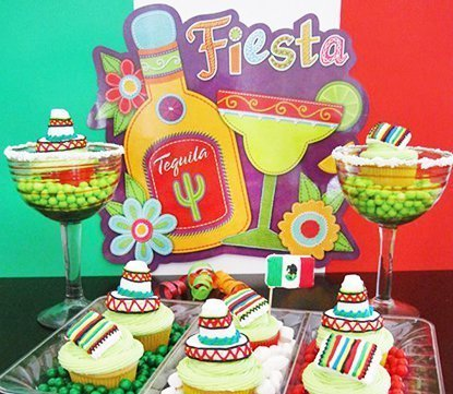 Fiesta_table_1.jpg
