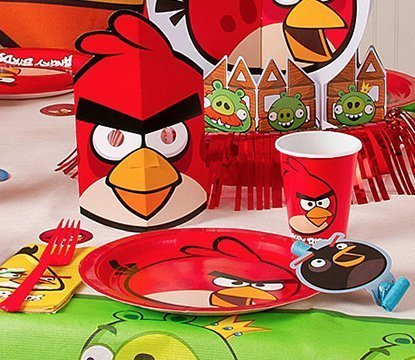 angry_birds_table_1.jpg