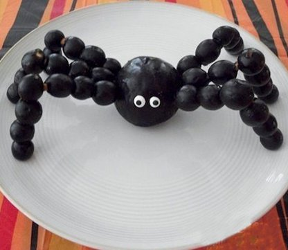 halloween_food_1.jpg