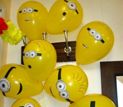 Minion_decor_3.jpg