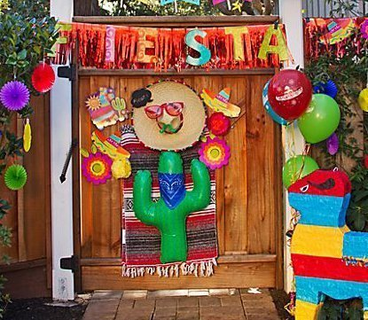 Fiesta_decor_5.jpg