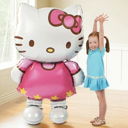 vecherinka_hello_kitty_ideas_of_decor_big4.jpg