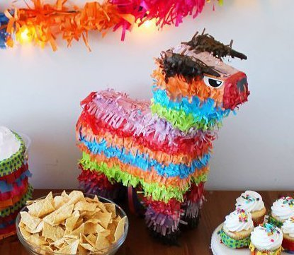 Fiesta_decor_6.jpg