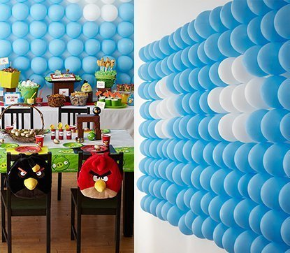 angry_birds_decor_5.jpg