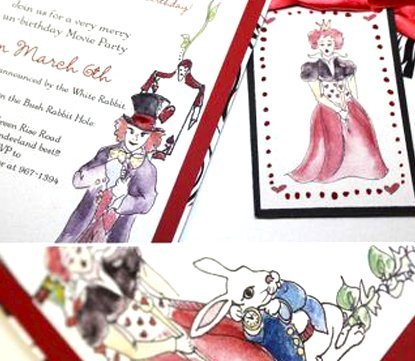 alice_invitations_2.jpg