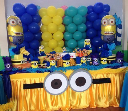 Minion_table_3.jpg