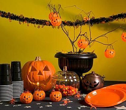 halloween_table_3.jpg