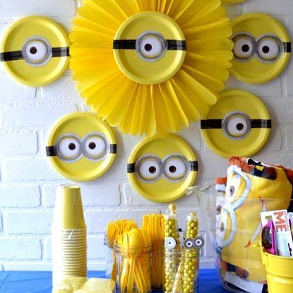 minion_party_table_4.jpg