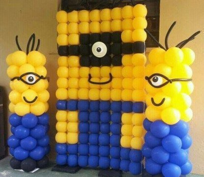 Minion_decor_4.jpg